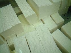 豆腐アップ.JPGのサムネール画像